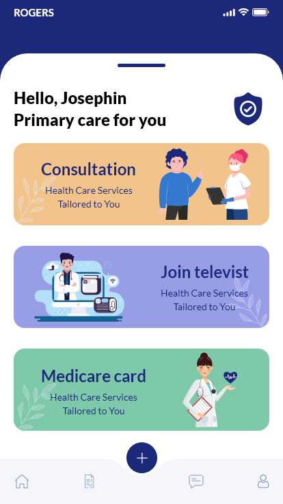 How to Develop a Telemedicine App in 5-10 Days Within $25,000?